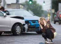 Îţi rişti viaţa dacă faci ASTA în trafic - Majoritatea şoferilor au comis GREŞEALA cel puţin o dată