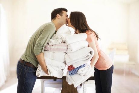 SECRETUL pe care orice femeie trebuie să îl ştie: CUM să îți manipulezi partenerul de viață