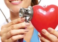 TEST: Este inima ta cu adevărat sănătoasă?