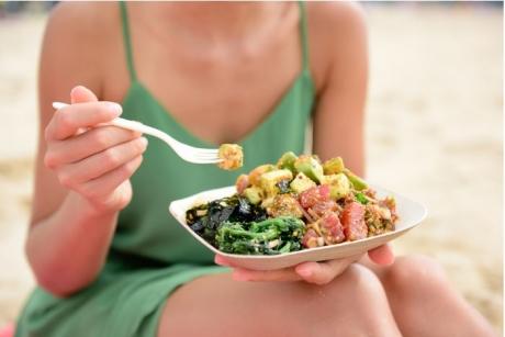 ACEST aliment minune te scapă de ORICE boală