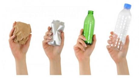 6 motive pentru care sticla este mai bună decât plasticul