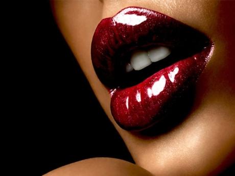 Botox natural și GARANTAT efect de buze pline