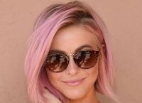 Remediu DIY miraculos pentru păr BOGAT și vedere PERFECTĂ