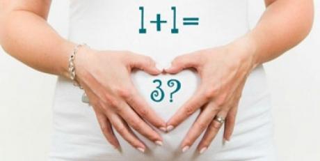 Însărcinată cu GEMENI pe cale naturală - Cele mai EFICIENTE metode