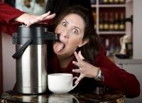 De ce să bei CAFEA zilnic: 6 motive ZDRAVENE de la cercetători
