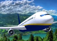 Nu mulţi ştiu ASTA: 10 lucruri absolut GRATUITE, pe care le poți cere în avion