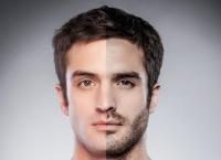 8 lucruri incredibile despre barbă, pe care orice bărbat ar trebui să le știe