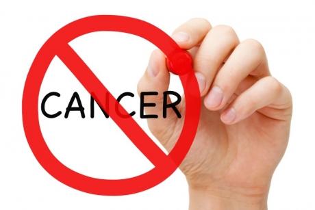 Ajută la vindecarea CANCERULUI în timpul somnului - Ai nevoie doar de un SMARTPHONE