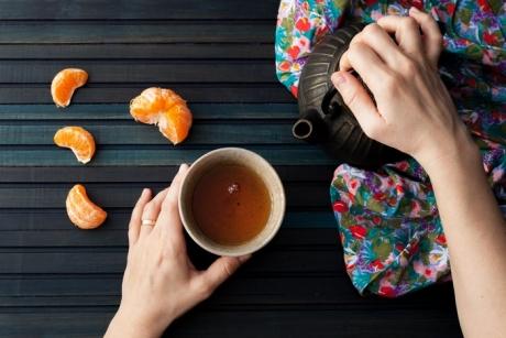Îţi pui sănătatea în PERICOL dacă faci aceste 5 lucruri DUPĂ ce mănânci