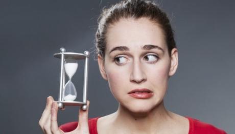 Metoda RAPIDĂ care previne o boală gravă la femei - Durează doar UN MINUT