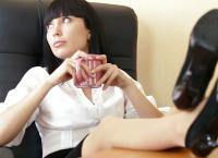 Eşti STRESAT şi EPUIZAT? Puţini ştiu că sofrologia te scapă de aceste probleme