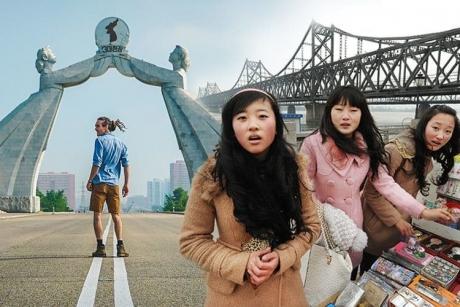9 legi INCREDIBILE care există doar în Coreea de Nord