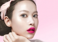 Venin, unt de cal şi cremă de brânză: Sfaturi cosmetice NEOBIŞNUITE, dar eficiente, de la femeile din Coreea