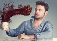 Adevărul TULBURĂTOR despre cei care consumă cafea fără zahăr şi alimente AMARE