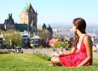 De ce nu părăseşte NIMENI Canada? 15 răspunsuri care te conving să-ţi faci BAGAJELE imediat!