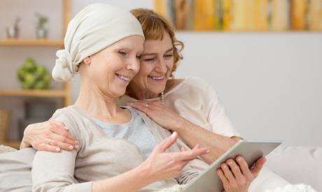 12 MINCIUNI despre cancer pe care ÎNCĂ le mai crezi