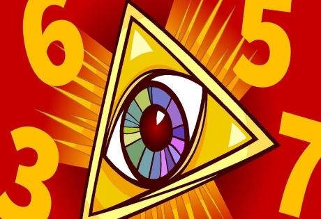 Numerologie: ULTIMA cifră din data naşterii îţi dezvăluie SECRETUL vieţii tale