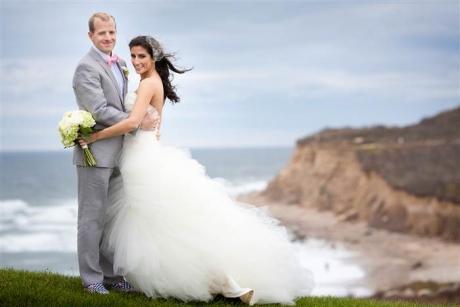 5 semne ale unui divorț iminent, potrivit fotografilor profesioniști