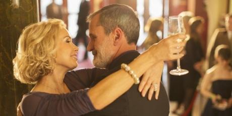 E dovedit: Aceste 11 SECRETE garantează o relaţie pe termen lung