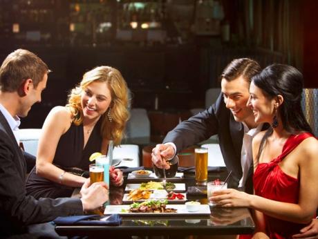 Angajații restaurantelor recunosc ce mâncare nu ar comanda niciodată