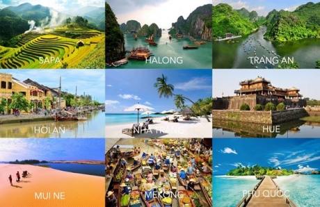 Vietnam - paradisul neexplorat al turiștilor și capcanele pe care le ascunde