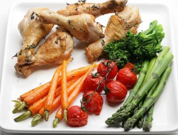 plan dieta 1800 calorii)