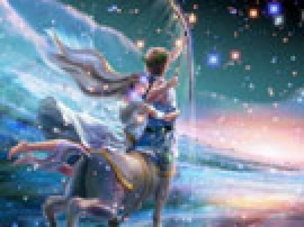 born february 20 12222 astrology