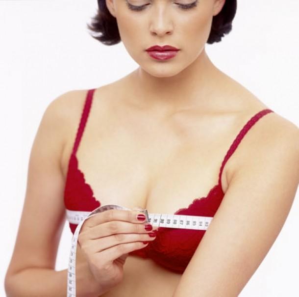 poate simvastatină să te facă să slăbești întreprinzătorul pierde în greutate