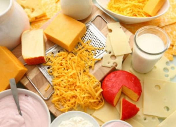 dieta alba cu lactate