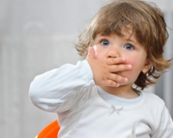 respiratie urat mirositoare la bebelusi preparate ale scândurilor de vierme