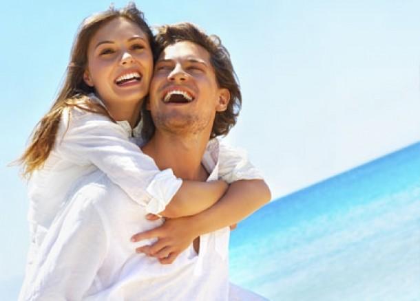 Compatibilitatea sexuala in cuplu