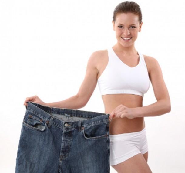 Slabesti mancand ce vrei si cand vrei - Dieta intuitiva!