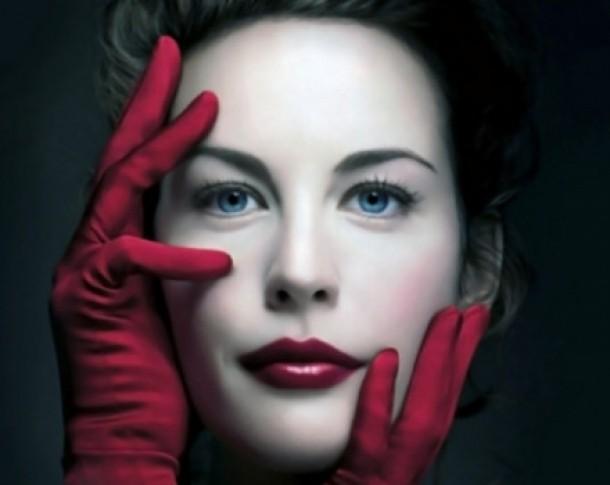 6 Reguli Pentru Buze Perfecte Cand Folosesti Ruj Rosu Feminisro