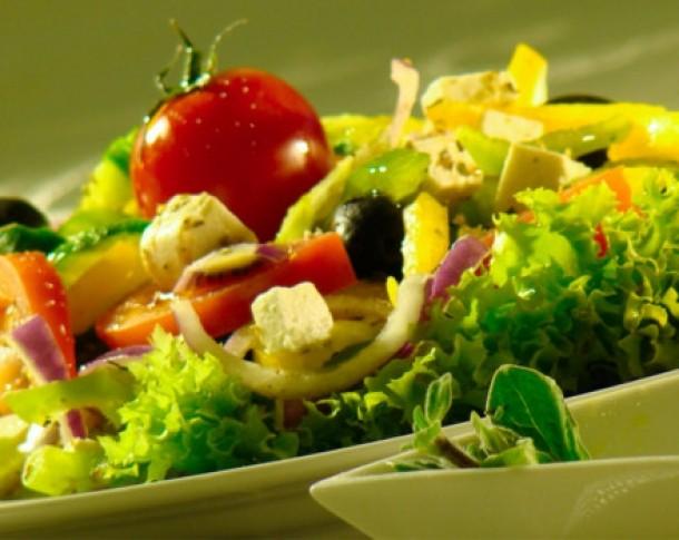 Dietă: Cum slăbeşti 4 kg cu dieta de post! | Dietă şi slăbire | bijuterieonline.ro