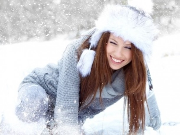 Frisoane fără febră. Șapte cauze posibile și motive de alarmă