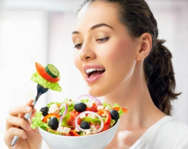 pierdere în greutate dr în pune câtă pierdere în greutate în 14 zile