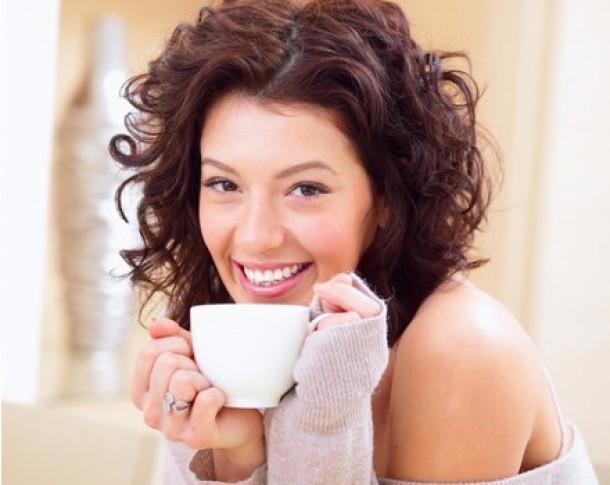 consumul de apa te ajuta sa slabesti slabeste cu carmen bruma