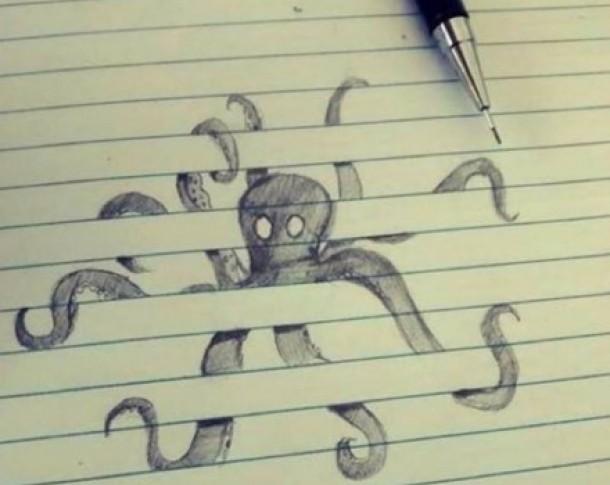 Foto Cele Mai Amuzante Desene In Creion Care Iti Amintesc