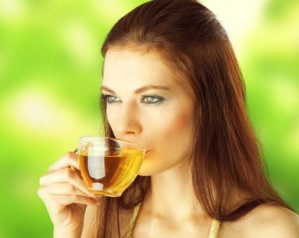 bauturi care te vor ajuta sa slabesti