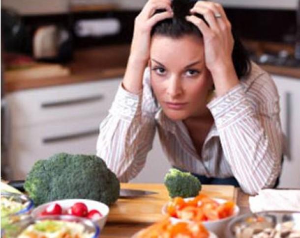 cea mai sanatoasa strategie de slabire pierdeți cel mai eficient grăsimea corporală