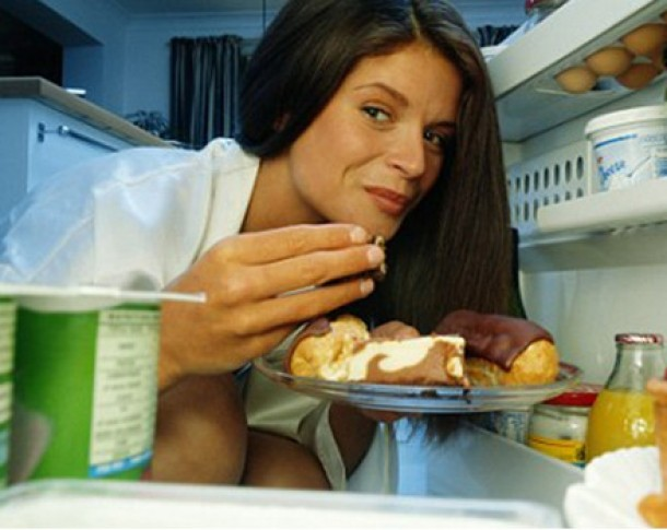 dieta lui angela rusu scadere in greutate la bebelusi