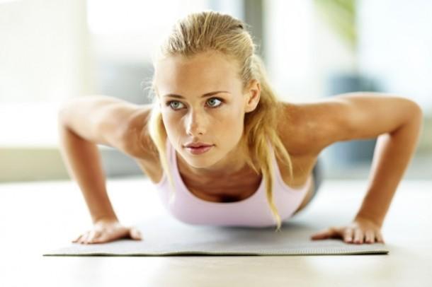 fă-ți propria băutură de slăbit scăderea durerilor de spate și pierderea în greutate