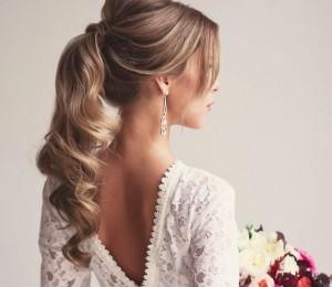 Coafură Rezistentă De Ocazie 30 De Recomandări Feminisro
