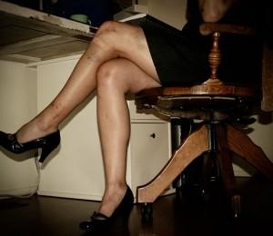 Guta pe tratamentul la picioare acasa