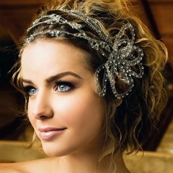 12 Coafuri De Nuntă Atemporale Feminisro Inspiratie Zi De Zi
