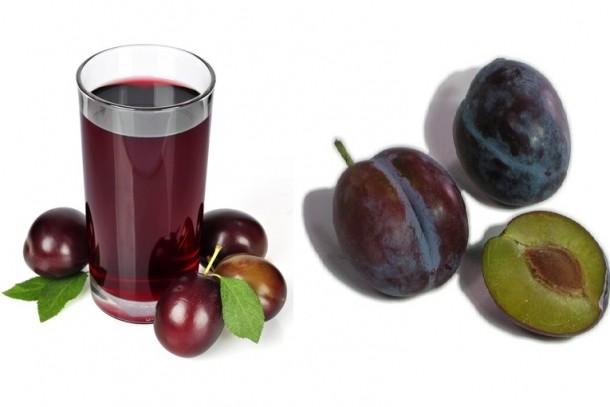 pierdere de greutate de prune doriți să pierdeți în greutate dar alăptați
