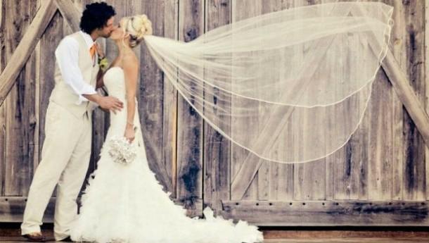 21 De Coafuri De Nuntă Care Arată Bine Cu Voal Feminisro