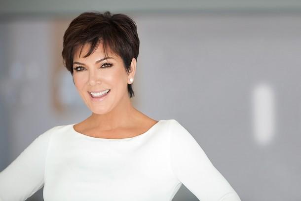 5 Tunsori Perfecte Pentru Femeile De 40 De Ani Feminisro