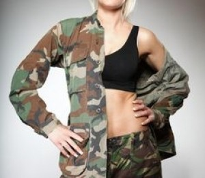 Dieta army 3 zile