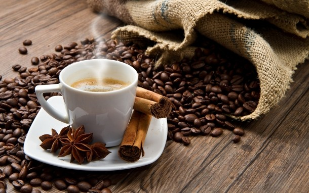este cafea bună în pierderea în greutate